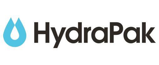 Hydrapak UK Stockists