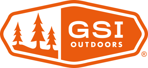 GSI Outdoors UK Stockists