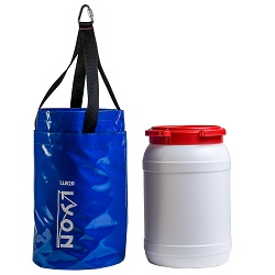 Lifting Bag - 6 Litre