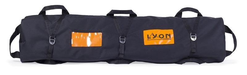 OBELISK Transport Bag