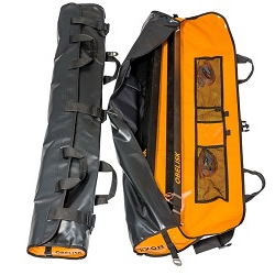 OBELISK Split Transport Bag