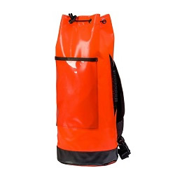 Water Rope Bag