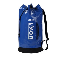 Rope Bag - 40 Litre