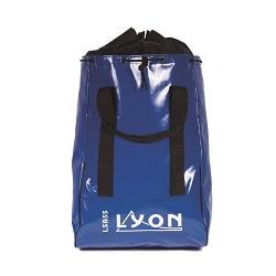 Industrial Access Bag