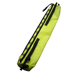 Rapid Deployment Rope Bag