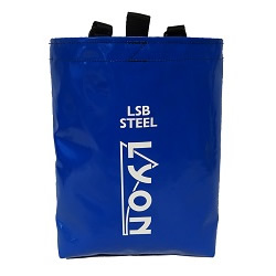 Steel Erectors Bolt Bag