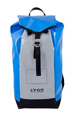 Essentials Bag - 30 Litre