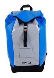Essentials Bag - 40 Litre