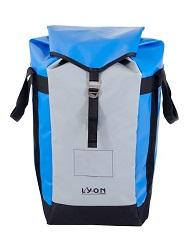 Essentials Bag - 60 Litre