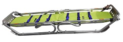 MacInnes MK6 Stretcher