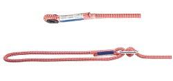 Adjustable Rope Lanyard